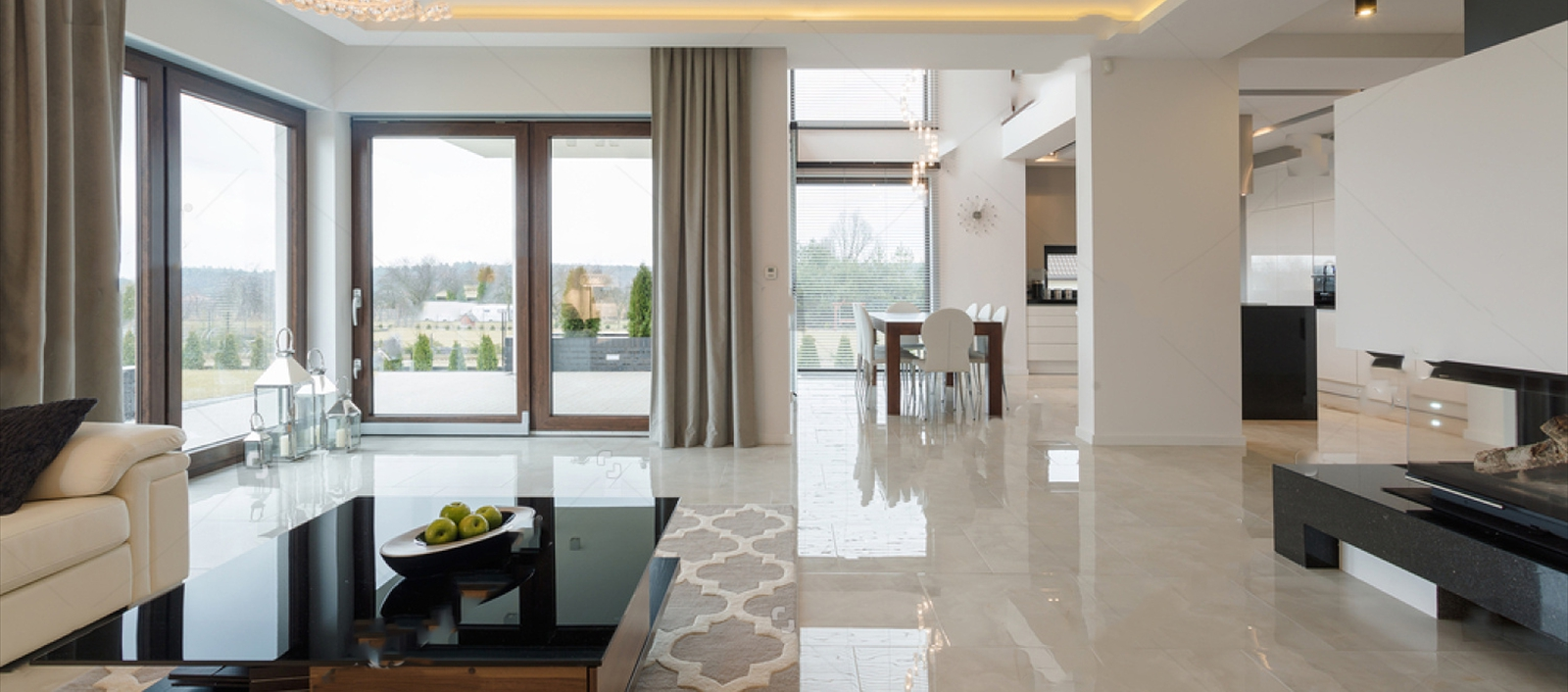 stock-photo-photo-of-spacious-expensive-living-room-with-shining-marble-floor-280370030_k